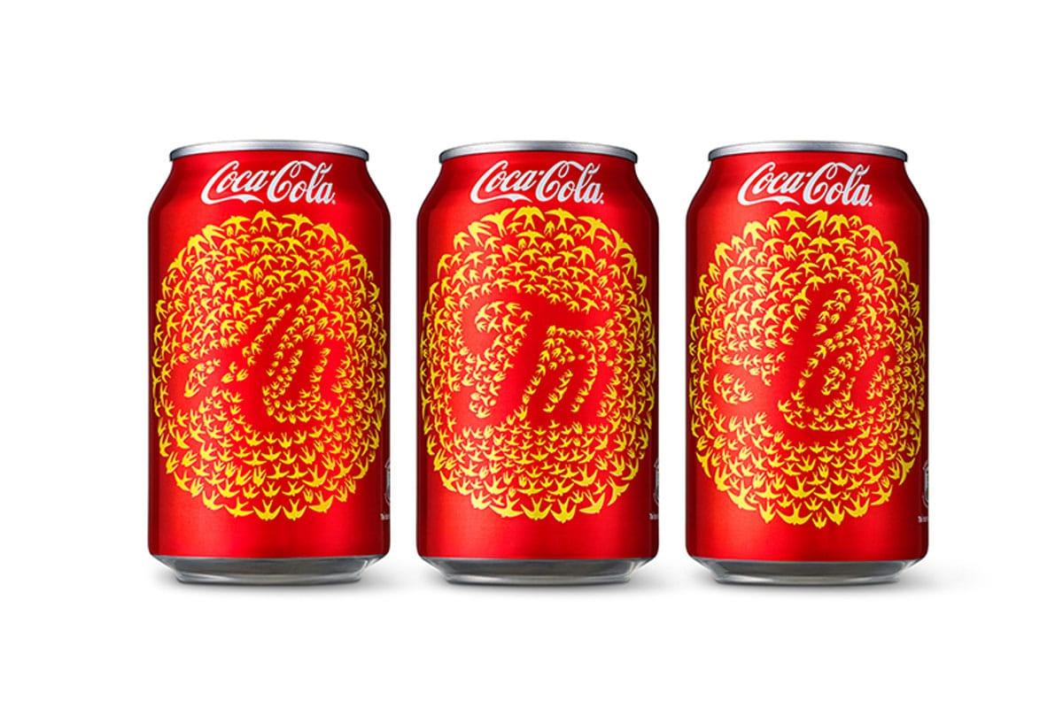 MKT---Blog-Feature-Img-Tet-packaging---coke-min