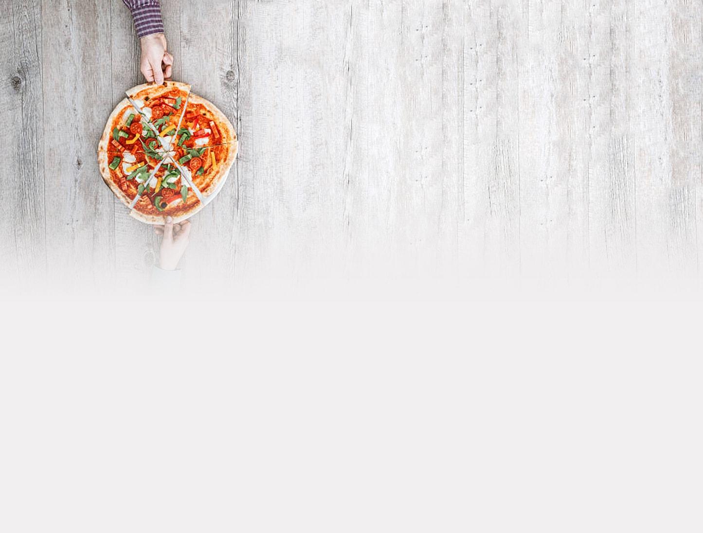 FSM---Foodservice-event-2018---Bg-Img-min.jpg