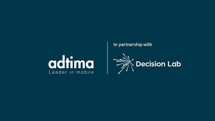 Adtima Decision Lab