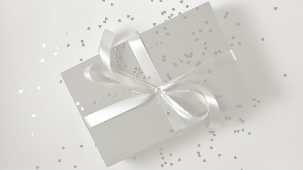 comingsoon-gift-3