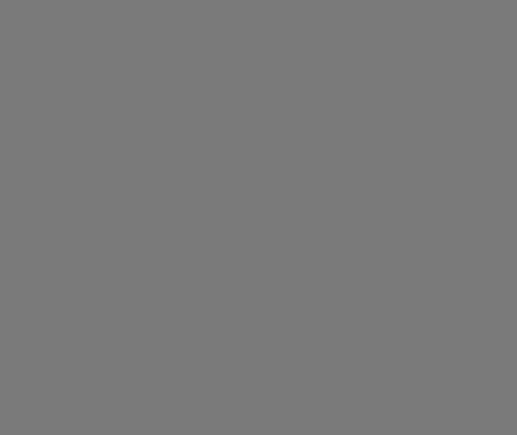 publicis-media.png