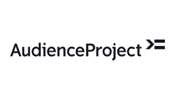 AudienceProject_2.png