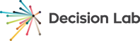 DecisionLab_businessCard.pdf-19.png