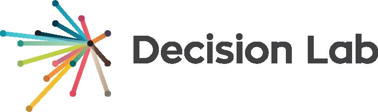 DecisionLab_logo-04.png