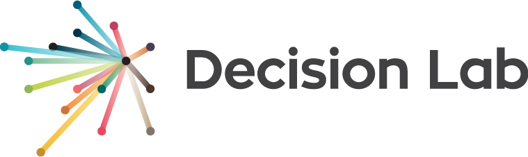 DecisionLab_logo-04.png