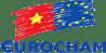 EuroCham-transparency1-270x152.57142857143.png