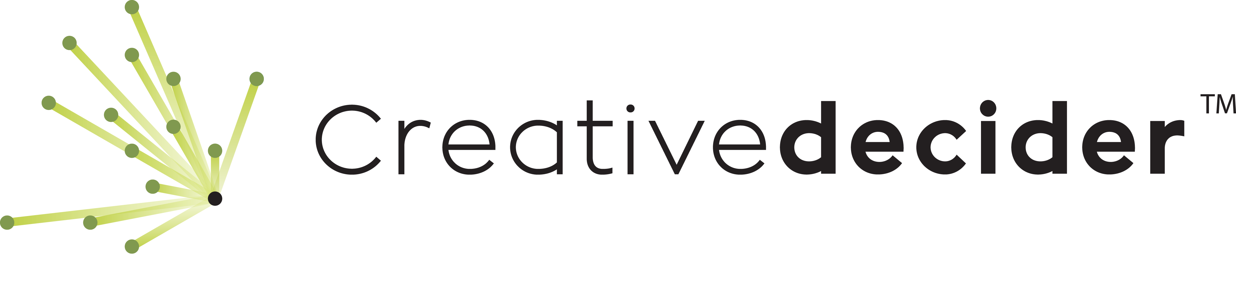 creative-decider__logo-original-png.png