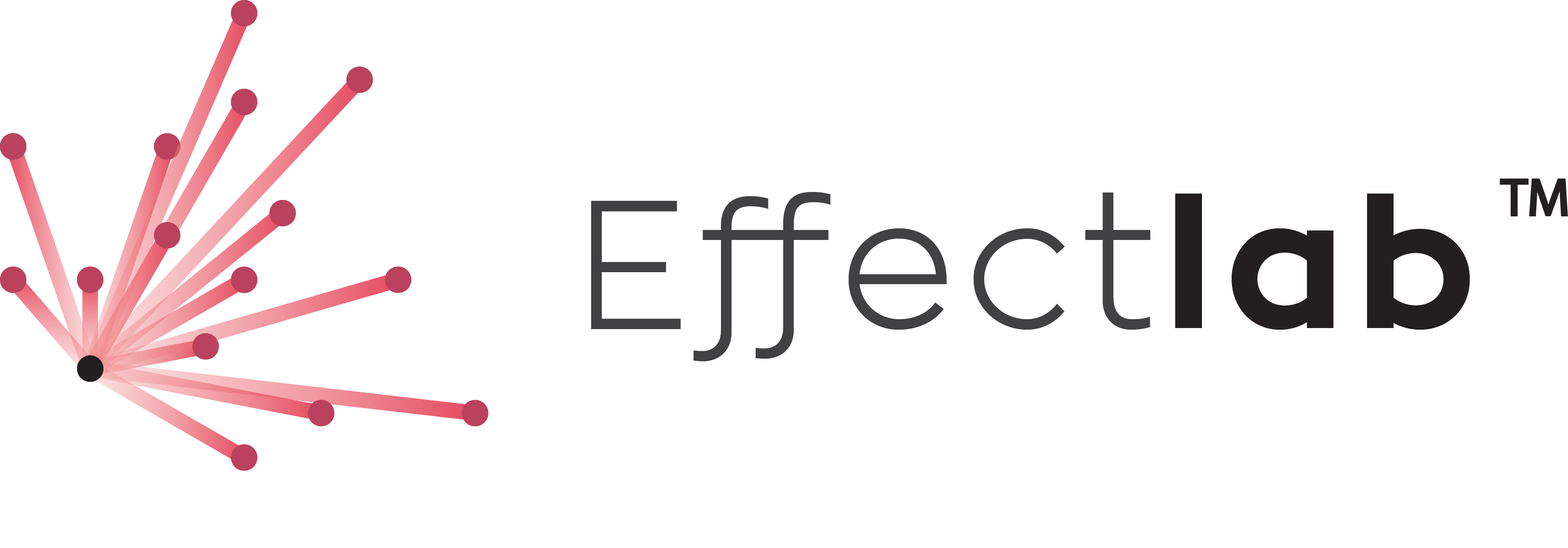 effect-lab__logo-original-png.png