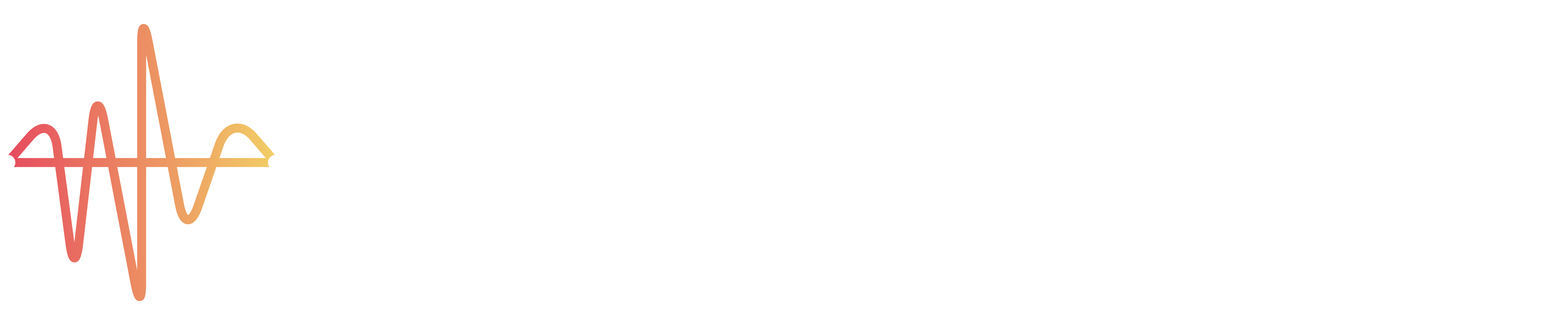 foodservice__logo-trans-png.png