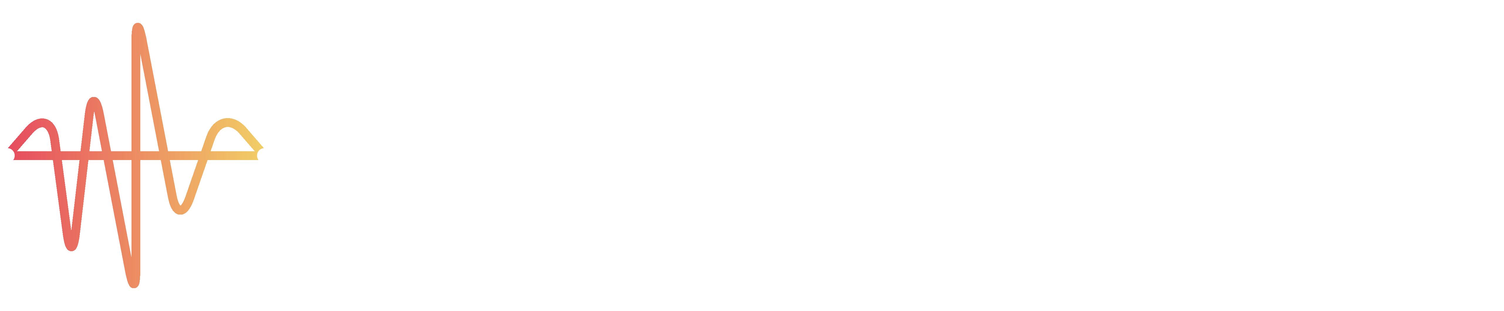 foodservice__logo-trans-png.png