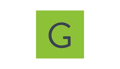 partner-logo_geckoboard