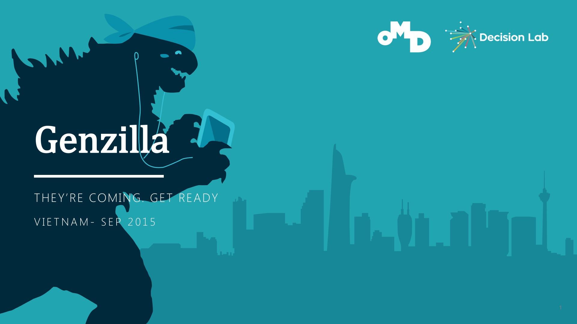 Genzilla-Vietnam.jpg