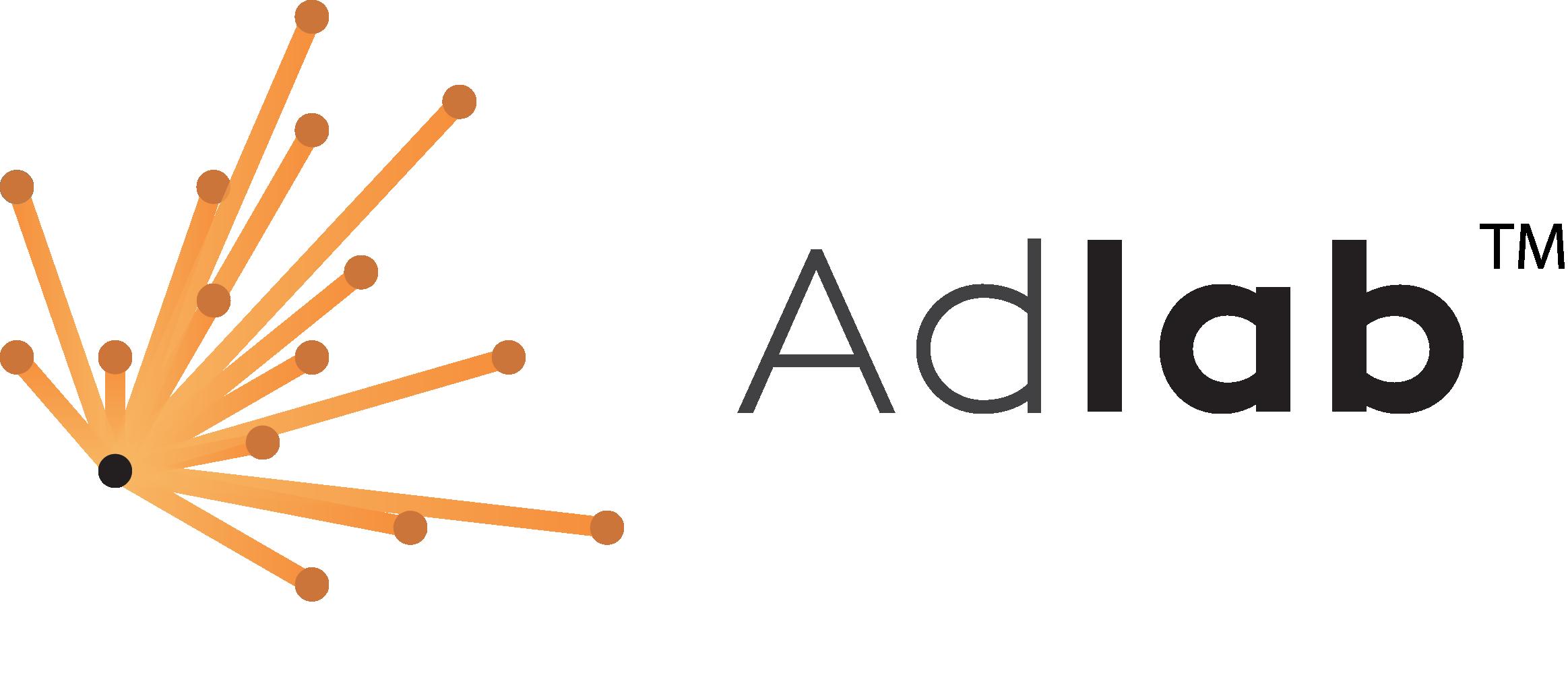 Ad_Lab.png