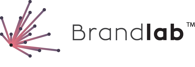 brand-lab.png