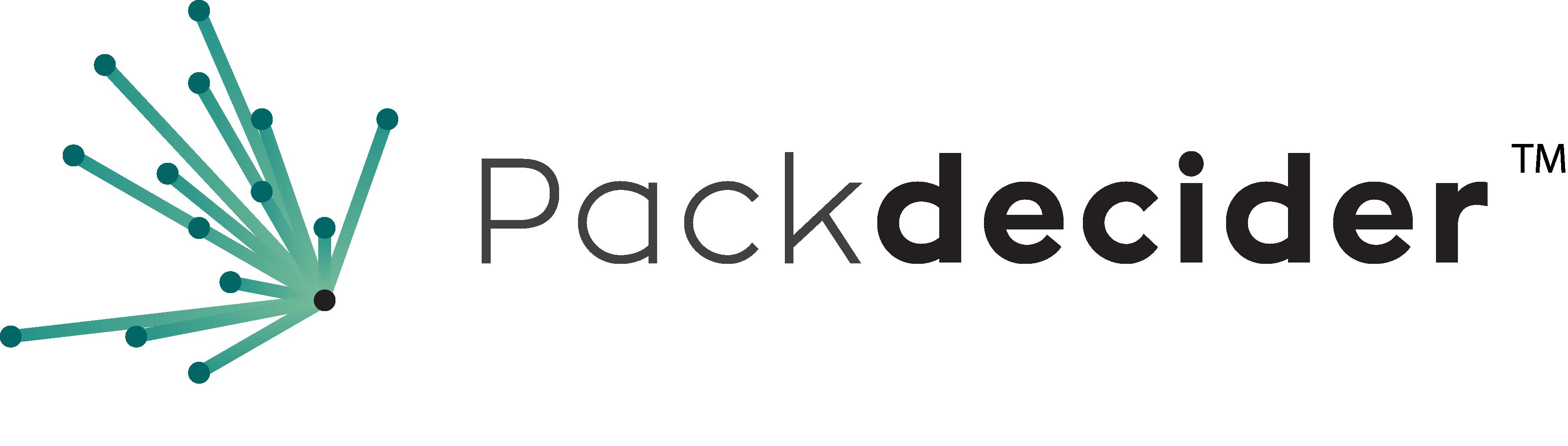 pack-decider.png