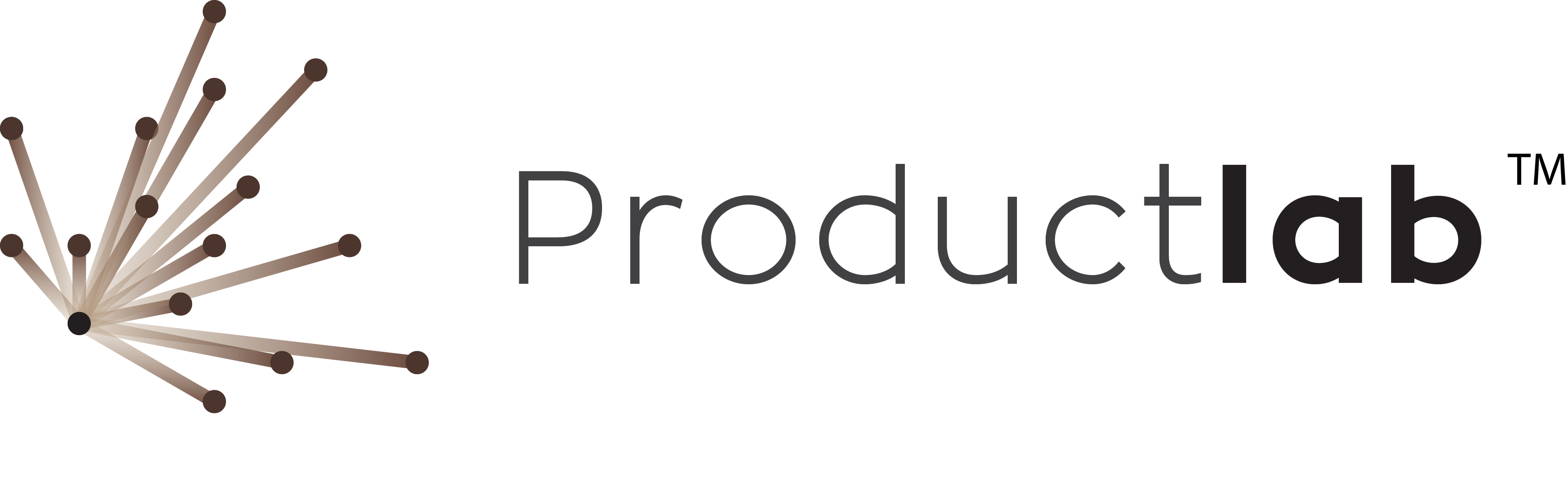 product-lab.png