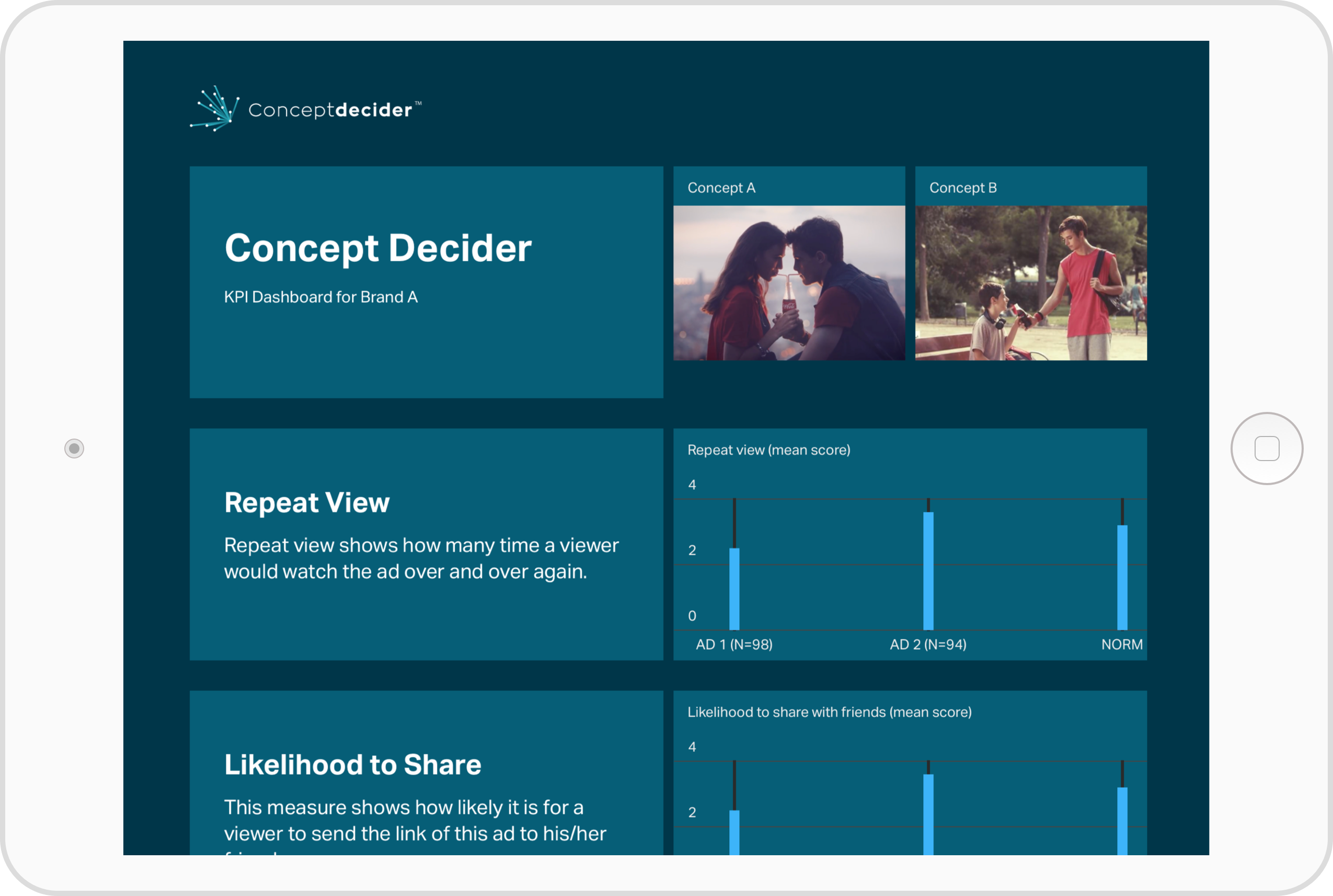 concept-decider-dashboard-ipad-white.png