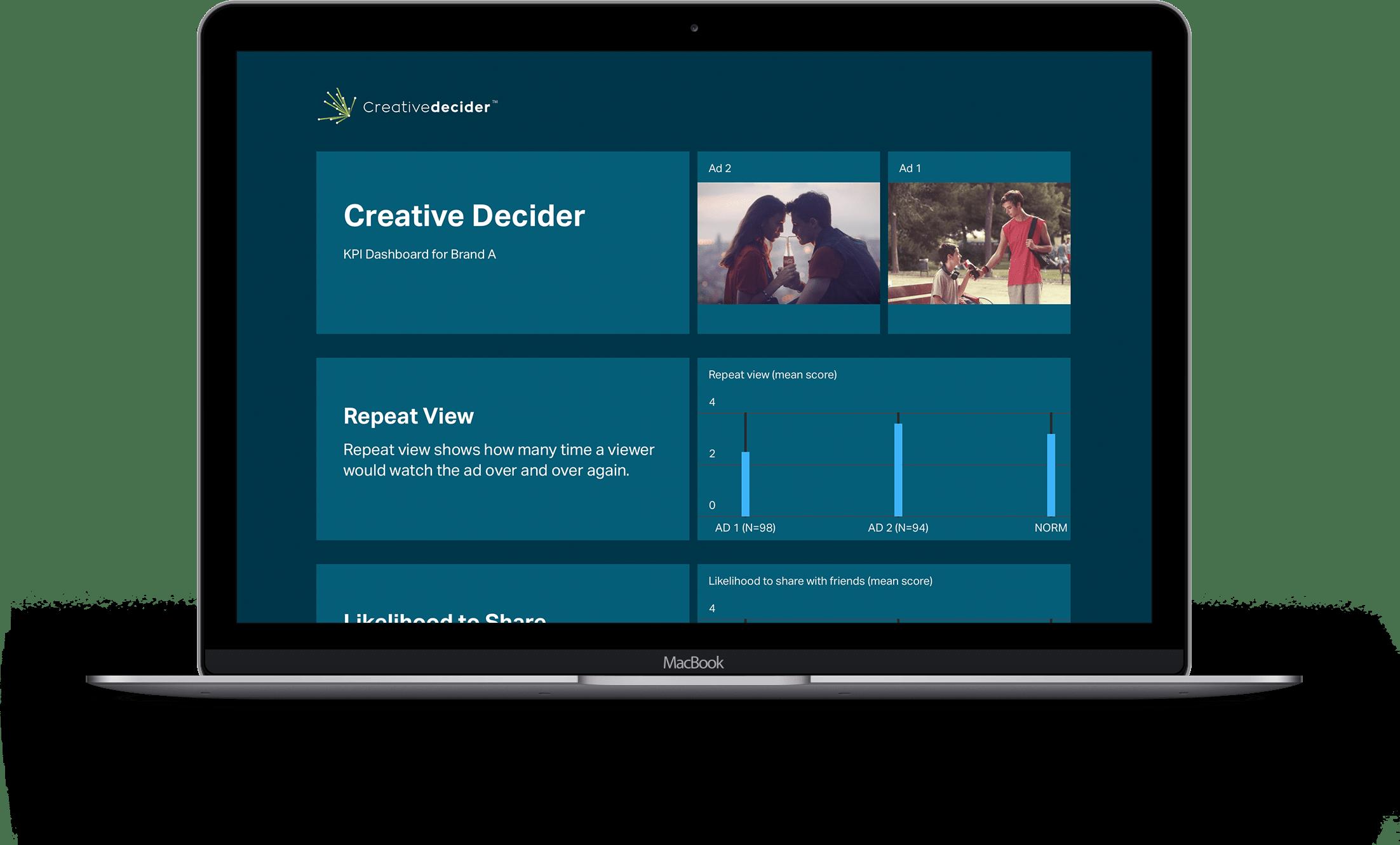 creative-decider-mockup__laptop-min.png