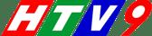 logo26072108_HTV9-HD