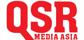 qsr media logo
